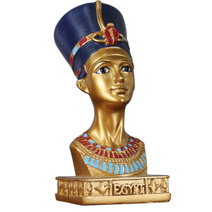 Ancient Egyptian Home Decor Ancient Egyptian Home Decor Suppliers And Manufacturers At Alibaba Com
