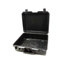 G-403014Protective plastic IP67 camera waterproof case suitcase tool storage box