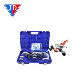 Multi Bender Kit CT-999RF