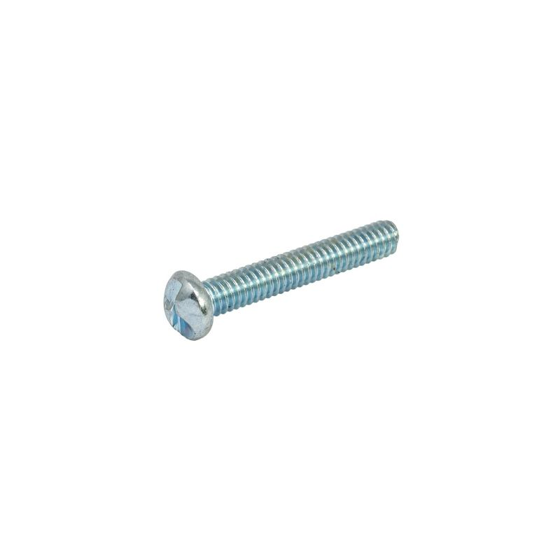 screw phillips pan head 3mm pan head screw nail and screw making machines