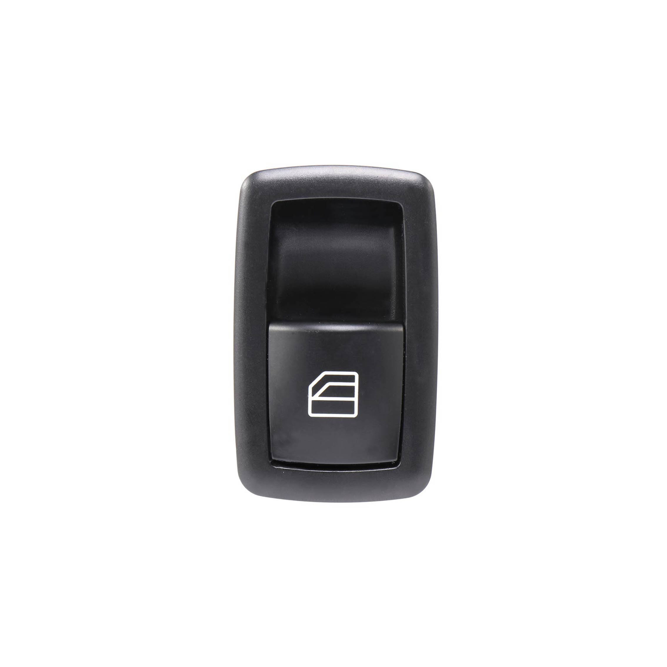 MB W251 W169 W245 X164 W164 A2518200510 Passenger Power Window Switch A B ML GL R Class 2518200510
