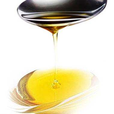 Famous Brands Sunflower Oil Agricultural Plant Oil For Healthcare