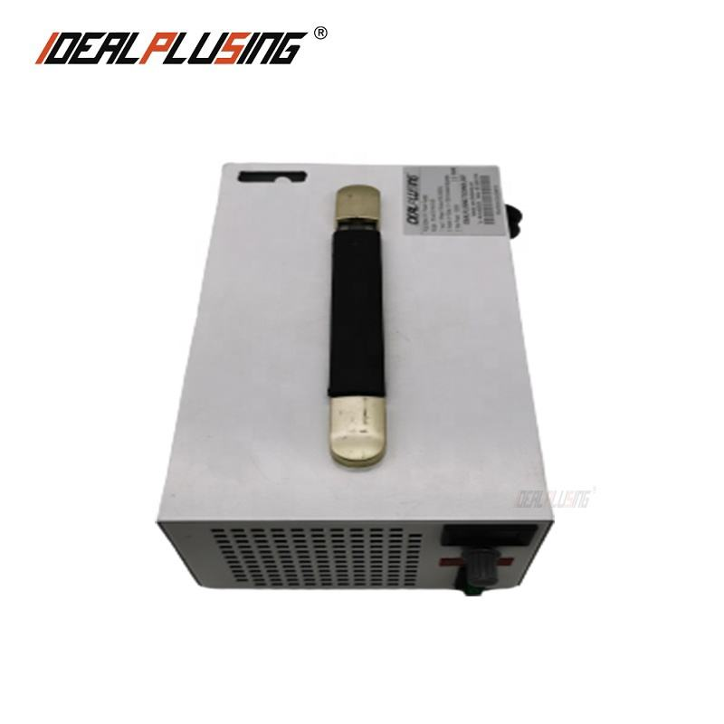 Energy-Saving switching power supply ac to dc 250v 500v 5a 40a wide ac input and adjustable dc 1kw
