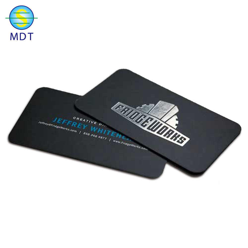 SMDT plastic pvc membership card google play gift card promotion