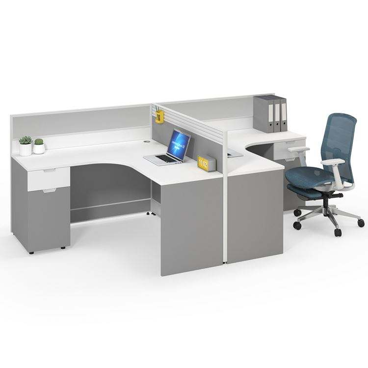 2020 New Design link coworking IT office cubicle