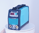 Welding Machine Welding Machine Welding Machine Mma 250 Dc Arc Welding Machine Welder Zx7