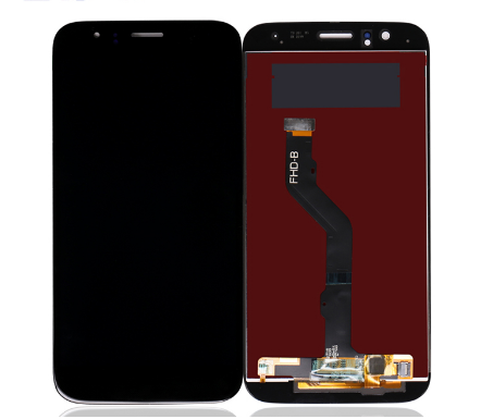 5.5'' for Huawei G8 lcd Screen Touch Digitizer Replacement for Huawei GX8 RIO-L01 RIO-L02 RIO-L03 LCD Screen Digitizer Assembly