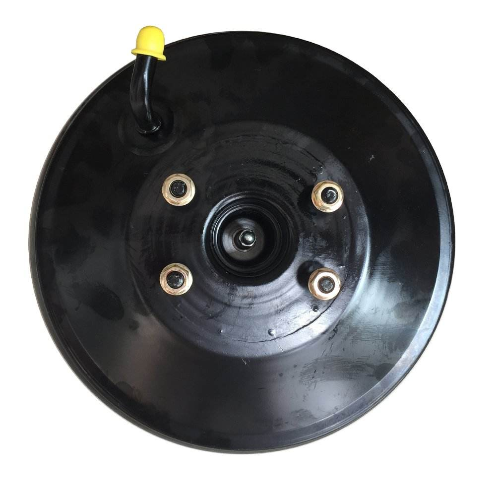 Custom Dual Diaphragm Disc Power Vacuum Air Brake Boosters