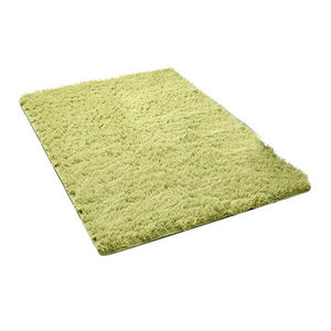Hand Tufted Carpet Area Rugs Carpet Online