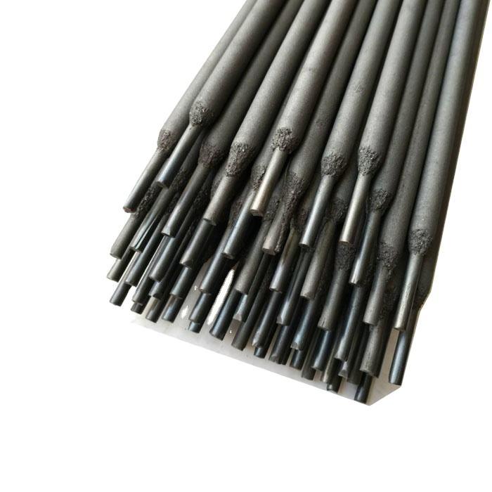 welding rod 5 mm wide PE plastic welding rods 2.5 mm thick white 5 pieces 1 meter for plastic welding gun//hot air gun