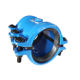 Wholesale hot selling straight pipe leak rupture maintenance clamp