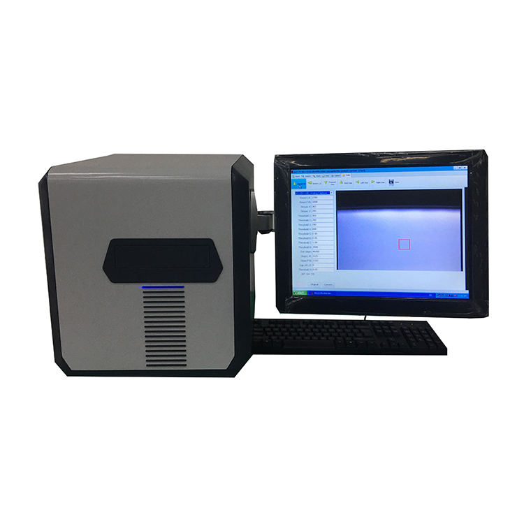 High Quality Information Microbial Identification Test System Drug Susceptibility Test Equipment