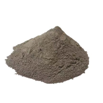 High heat resistant polymer cement mortar for afghanistan and India price