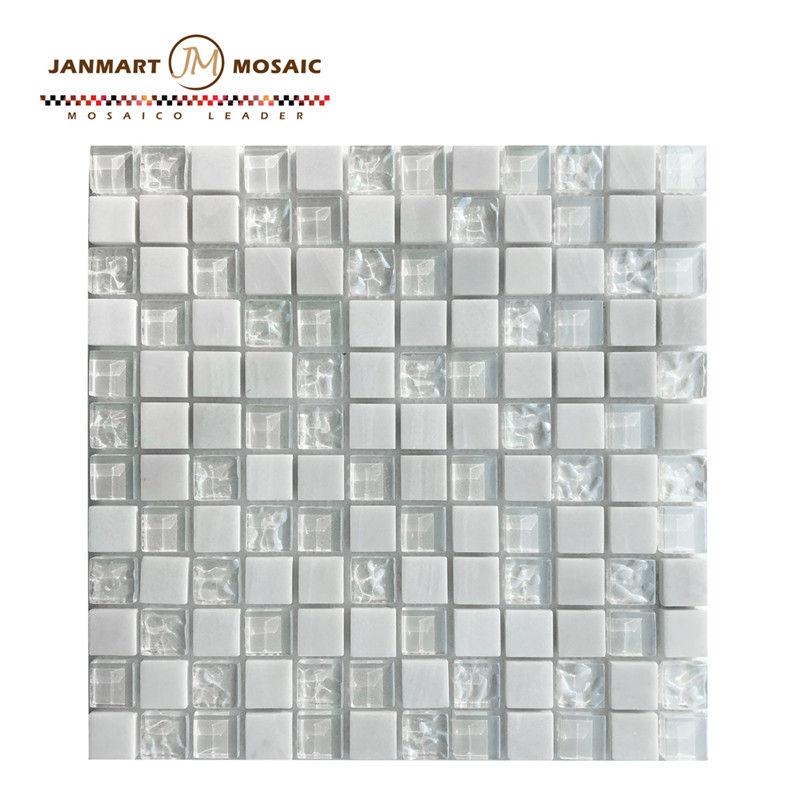 Glass Tile <span class=keywords><strong>Backsplash</strong></span> Cá Heo Khảm Cho Hồ Bơi Bộ Sưu Tập Mới Stone Hot Bán Cao Chất Lượng <span class=keywords><strong>Gạch</strong></span> Mosaic