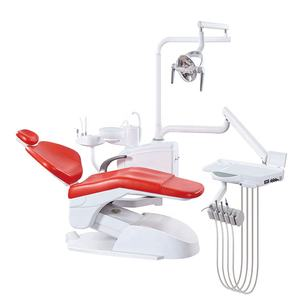 Foshan HONGKE belmont dental unit chair