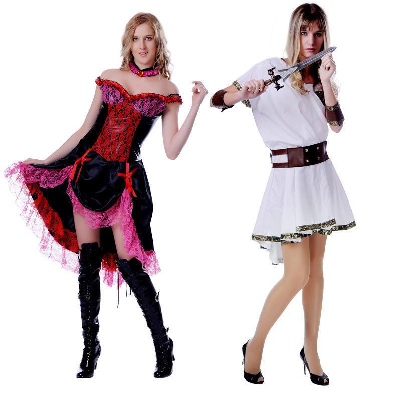 MILISTEN 6 Piezas Vestido de Mu/ñeca Forma Ropa Ropa Vestido de Exhibici/ón Mini Maniqu/í Modelo de Soporte para Mu/ñeca Soporte de Exhibici/ón de Juguete Blanco