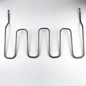 Oven Resistance Heating Element Grill Resistance