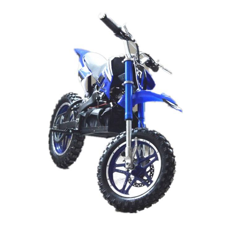 2021New Design 49CC Mini SUV Mountain Racer Motorcycle Beach Mini Sports Car Kids Ride On Car