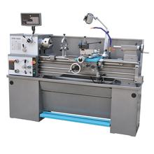 GHB-1340A manufacturer of jet lathe