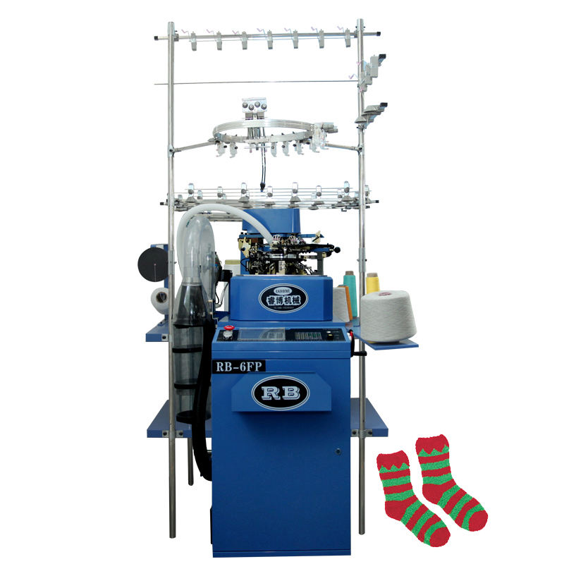 comfortable high quality spare parts available socks knitting manufacturing machine price used to make hosiery for sale
