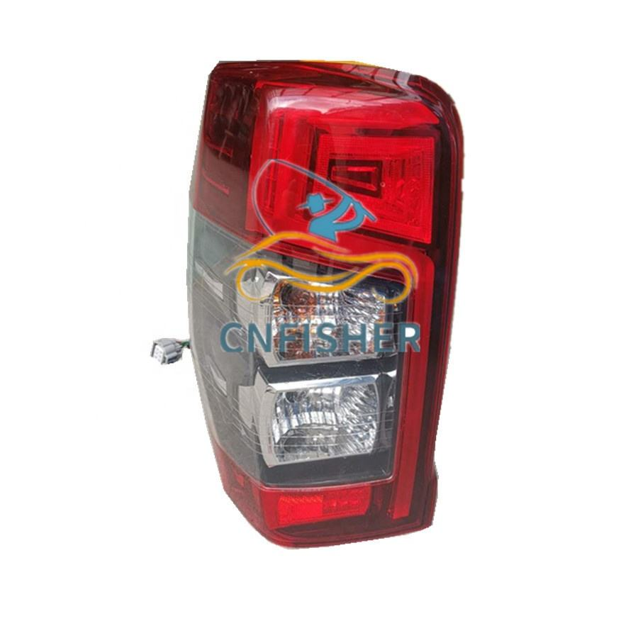 Good quality Led Tail lamp Tail light rear lamp rear light for Trition L200 2019 2020