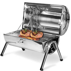 walmart grill, walmart grill Suppliers and Manufacturers at