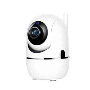 1080P Cloud IP Camera Home Security Surveillance Auto Tracking Netwerk Wifi Camera Draadloze CCTV Camera