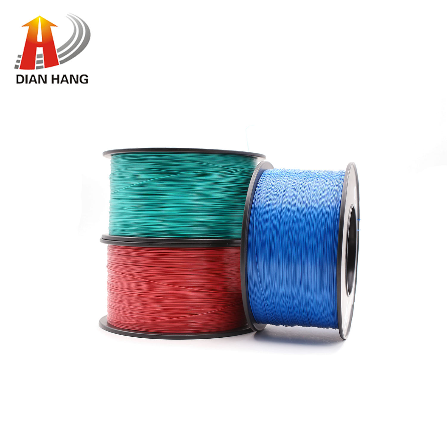 factory supply UL1571 30AWG cable PVC insulation electrical wire