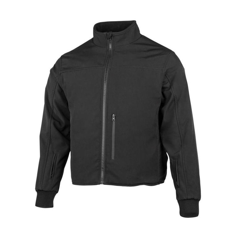 OEM Casual Protection Winter Heated Warm Men's Jacket