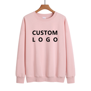 Custom Sweatshirts, wholesale men's crew neck t-shirt DIY plain tshirts for printing short sleeve print on demand t-shirt