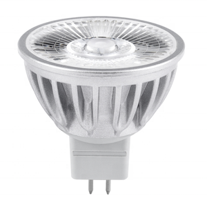 Vakesun led 스포트 라이트 gu5.3 전구 저압 AC12v 24v led mr16 dimmable 5w 7w 10w gu5.3 램프