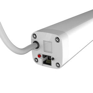 Smart home Rolling curtain motor