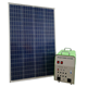 SUNGREE China off grid Solar AC 500W home solar power energy systems