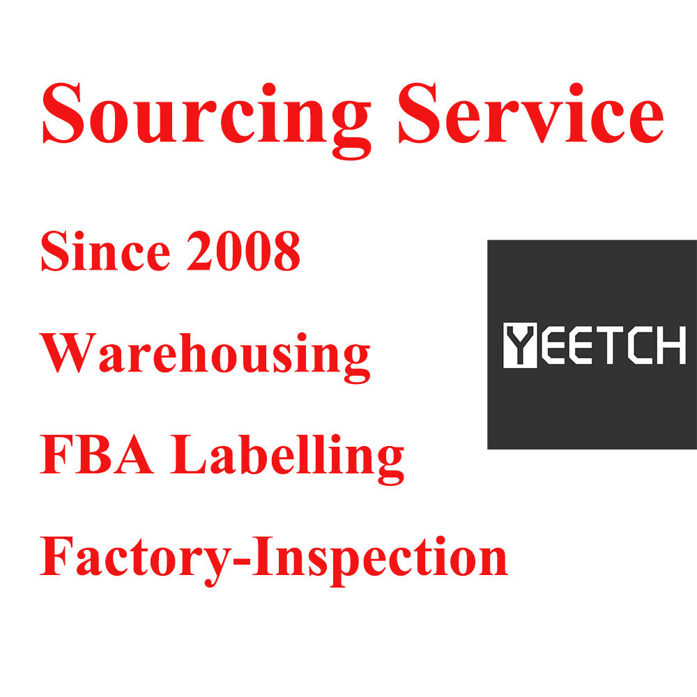 More than 10 Years' Experience Best Sourcing Agent from Electronics Shenzhen Dropshipping Furniture in Guangzhou Guangdong