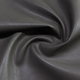 Wrinkle Resistant [ Faux Leather China ] Synthetic Fabrics Faux Pu Leather Fabric China Manufacturers Supplies Synthetic Leather For Garment