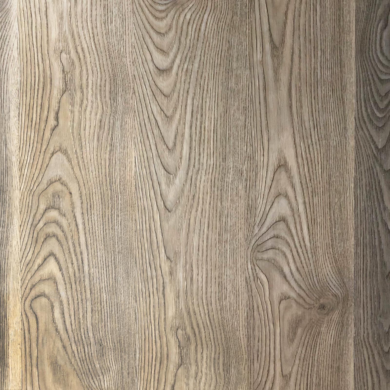 LUSSO 100% waterproof wood look hot sale spc flooring