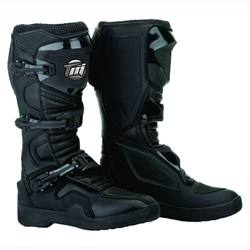 Motor Bike Racing Shoes Waterproof Motorcycle Riding Boots S