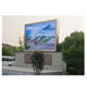 Factory price RGB SMD p6 indoor /outdoor led display screen module