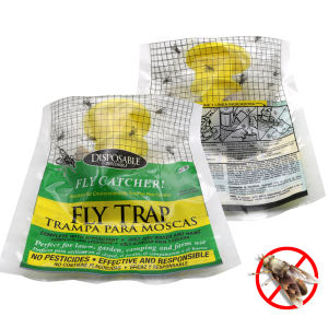 Fly meyve tuzak yellowjacket tuzak fly trap catcher