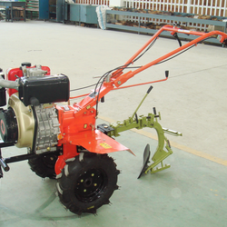 best price tractor and rotary tiller for sale