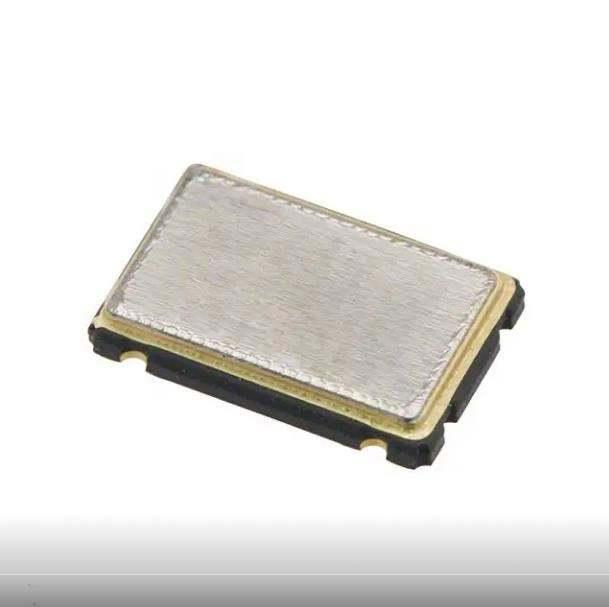 85C Standard Clock Oscillators 26MHz CMOS MEMS 25ppm 10 pieces 40C