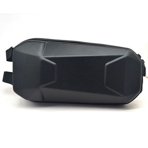 2020 Wholesale Portable Xiao Mi Scooter Accessories Front Handle E Storage Bag Travel Mobility Electric Scooter Carry Bag
