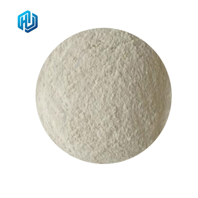 Cas 9000-11-7 Hoge Kwaliteit Carboxymethyl Cellulose Cmc