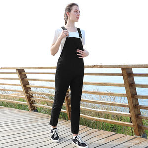 women's lightweight bib overalls hunting insulated bib overalls fashion ripped jeans for women