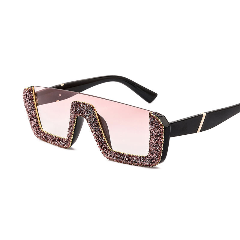<span class=keywords><strong>Lunettes</strong></span> <span class=keywords><strong>de</strong></span> Soleil <span class=keywords><strong>de</strong></span> luxe femmes Marque Designer Carrées <span class=keywords><strong>Sans</strong></span> <span class=keywords><strong>Monture</strong></span> strass <span class=keywords><strong>lunettes</strong></span> <span class=keywords><strong>de</strong></span> Soleil Dégradé <span class=keywords><strong>lunettes</strong></span> <span class=keywords><strong>de</strong></span> vue Pour Femmes UV400 oculos