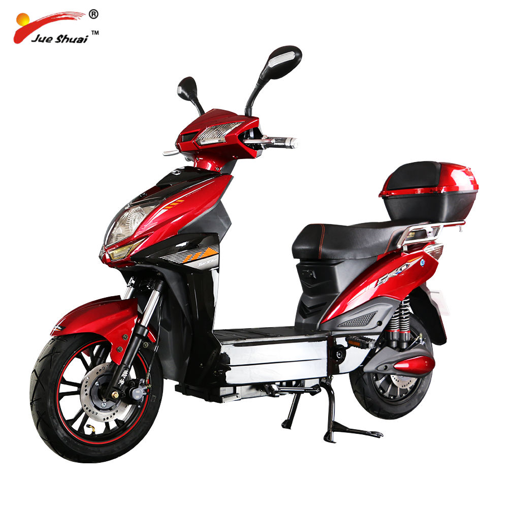 1000w 800w 250w sporty bangladesh Electric Scooters adult electric motorcycle 60 mph with 60V 1000W (Dragon)