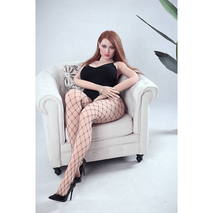 Full body Silicone TPE Sucking Pussy Doll life size love doll for men Sex Toys Big Boobs Real Adult Sex Doll