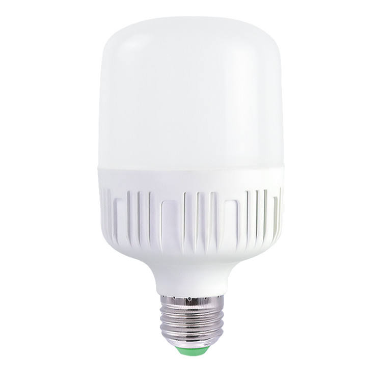 Gratis Monster Led Verlichting Leverancier <span class=keywords><strong>Gu10</strong></span> E14 <span class=keywords><strong>E27</strong></span> <span class=keywords><strong>B22</strong></span> Led Lamp