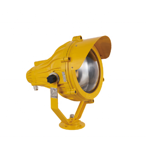 CFT1-N Kapal High Pressure Mercury Explosion-Proof Flood Light