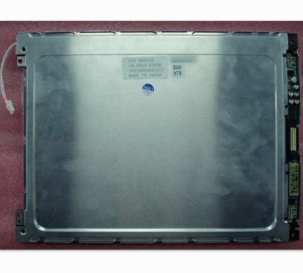 lcd screen sales for industrial screen LM-CH53-22NTK